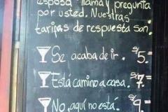 cartel-3-oido-cocina