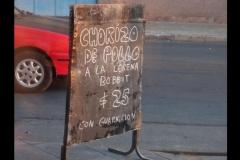 cartel-6-oido-cocina