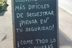 cartel-8-oido-cocina