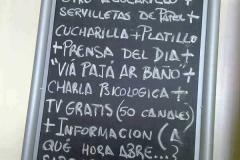 cartel-9-oido-cocina