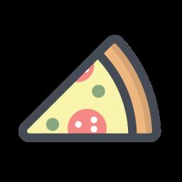 Recetas Pizza